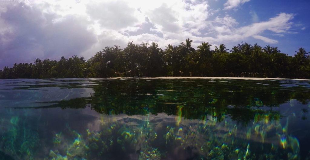 gopro-maldives-v15-1